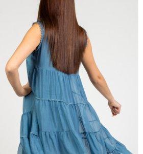 Новое Платье AMADO BARCELONA