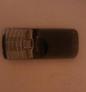 Продам телефон KENAKSI