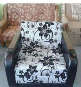 159 Кресло кровать