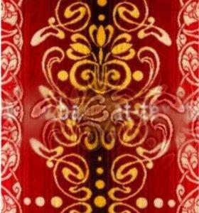 Полотенце махра 50*120