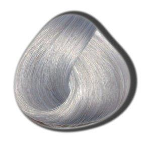 Серая краска для волос La Riché Directions Silver