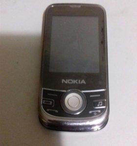 Nokia s908