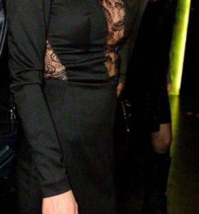 Платье от Isabel Garcia