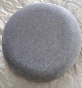 Послеродовая подушка