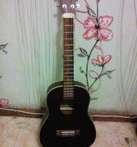 Гитара гавайская, Caraya UK-42