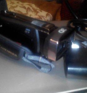 3д камера