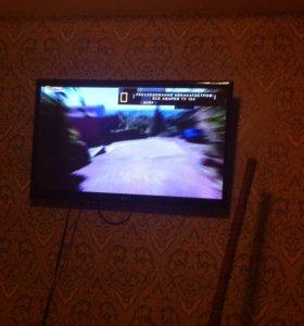 Телевизор LG 50pj250