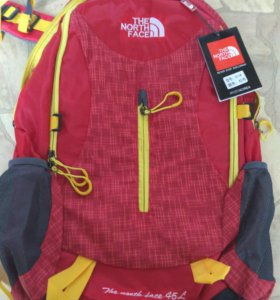 Рюкзак The North Face👍