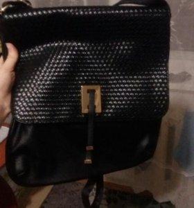 Продам сумку Avon