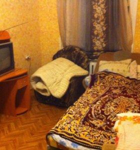 Сдам 2 комнатную квартиру