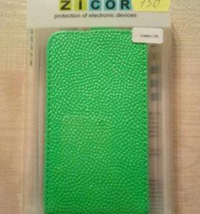 Чехол для Lumia 530