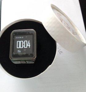 Смарт часы - телефон