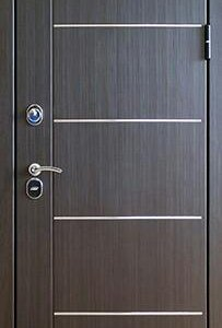 Двери с завода. Россия, КНР.
