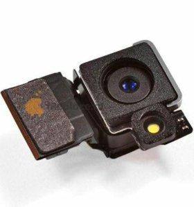 Camera iphone 4s