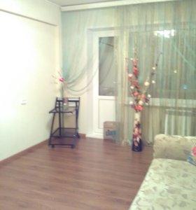 Продам 1 квартиру в Новодвинске 30,8 кв.м.на 4эт.