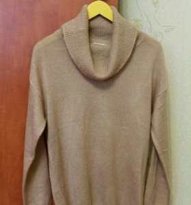 Продам новый свитер