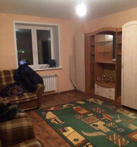 Продам 1 комнатную квартиру в п. Пуровск