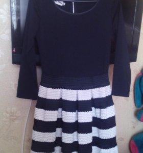 Платье...Т.89146739887