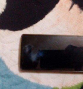 Телефон LD G3 s D722