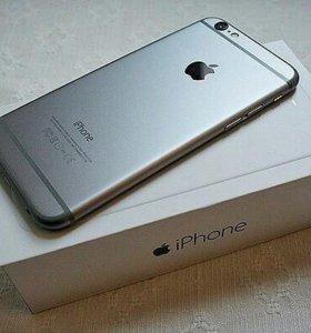 IPhone 6s (Тайвань)
