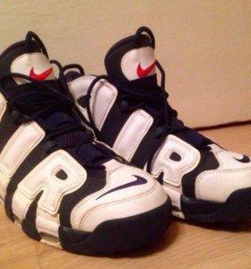 Кроссовки Nike 🔝🇩🇪