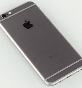 Продаю айфон 6s