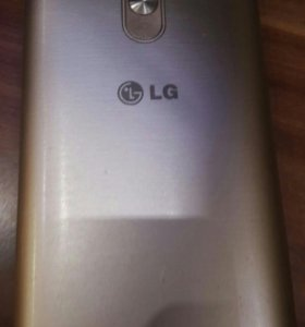 LG 3Gs