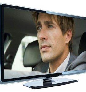 Ремонт телевизоров, комьютеров, мониторов.