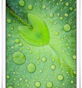 Apple iPad Mini 2 16Gb Wifi Silver - Новый