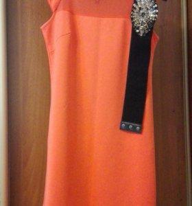 Платье Concept Club, размер S