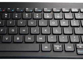 Для телевизора Клавиатура самсунг mne