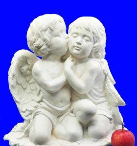 Сувенир ангелы