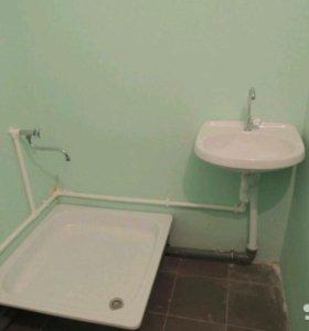 Квартира 2х комнатная г.Камбарка 36-15