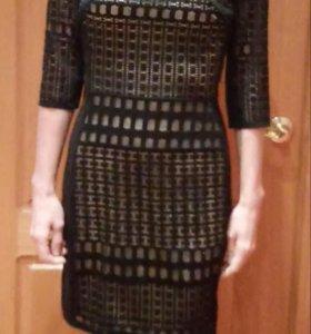 Платье новое, оригинал