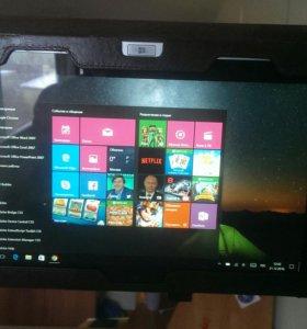 Планшет Acer Iconia Tab W701 i5 64Gb Win 10
