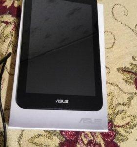 Asus Vivotab Note 8 64gb