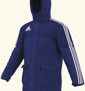 Детская Куртка ADIDAS ORIJINAL