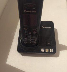 Panasonic kx-tg8205ru