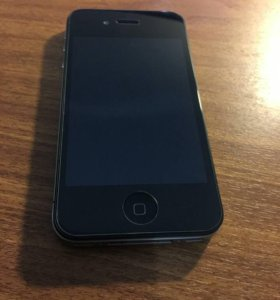 iPhone 4 s 32 gb