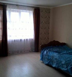 Сдам 2-х комнатную квартиру 2/5 этаж