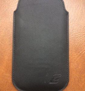 Чехол для iphone 5, 5s, 5c, 5se