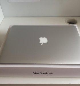 MacBook Air 13 2012