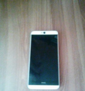 Телефон HTC d 826y