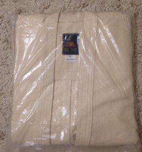 Кимоно со штанами новое