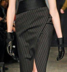 Индивидуальный дизайн и пошив одежды для Дам