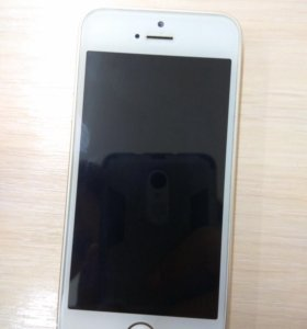 iPhone 5 s 32 gb