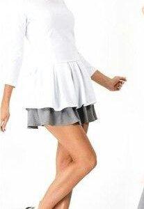 Платье 259