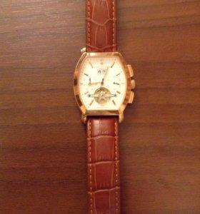 Часы (китайские)