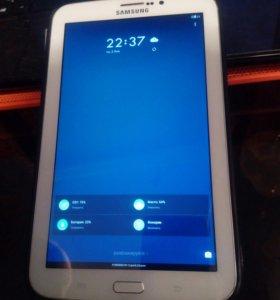 Samsung Galaxy Tab3