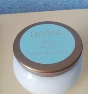 Крем Divine
